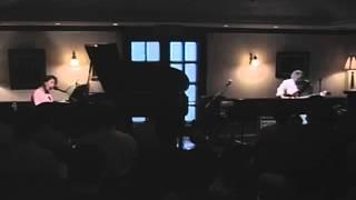 早川義夫 - ひまわりの花