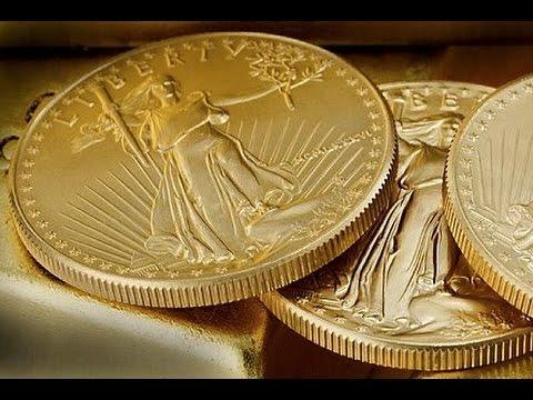 gold-silver-never-do-this-canada-home-capital-slump