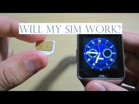 Top 10 DZ09 Smartwatch FAQ's Answered