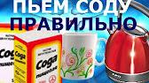 Ростове-на-дону добро пожаловать в наш шоурум по адресу: пр. Стачки 25, трц