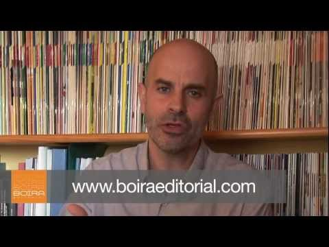 Abecedario en inglés cantando canciones infantiles 🎵 from YouTube · Duration:  2 minutes 49 seconds
