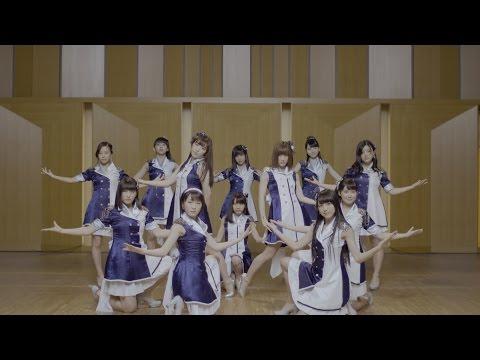 モーニング娘。'16『The Vision』(Morning Musume。'16[The Vision]) (Promotion Edit)
