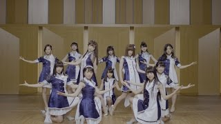 モーニング娘。'16『The Vision』(Morning Musume。'16[The Vision]) (Promotion Edit)