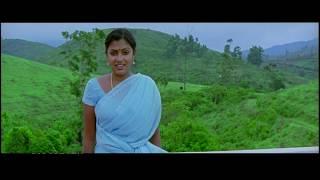 Sindhu Samaveli claimax  | Amala Paul | Harish Kalyan | Gajini | Kanja Karuppu