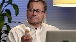 A Prescription Assistance Program That Keeps it Simple