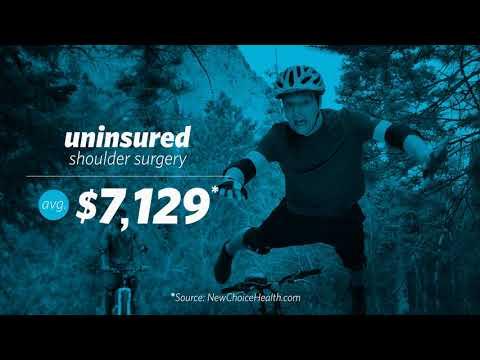 Nevada Health Link - Shoulder Surgery Off-Season :15