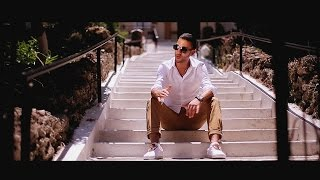 Julius Joseph - MIN SOYAMNO (new) Balkan Suryoyo Summer Hit 2015 (Music Video)