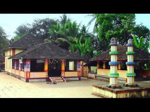 Mauli Devi Mandir, Masure...Sindhudurg