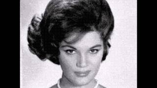 Many Tears Ago by Connie Francis 1960