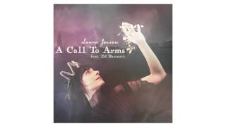 Laura Jansen - A Call To Arms [Official audio]