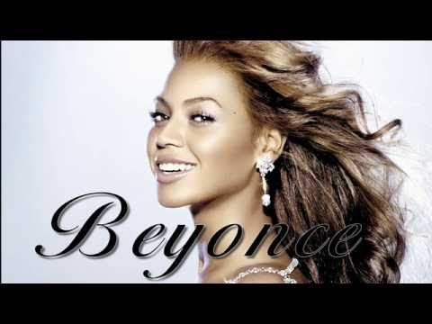 Beyonce [Greatest Hits] - The Best Of Beyonce - Beyonce Collection