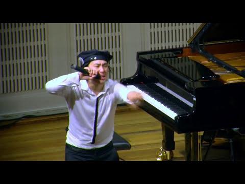 Mozart Will Survive