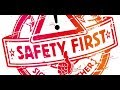 Introduction To Fire Safety in HSE (Hindi) HD | Class Room Safety Training | Team OHSE