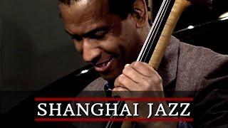 I Will Be There by Van Morrison - John Korba, Rob Paparozzi, Bernard Purdie @ Shanghai Jazz - NJ