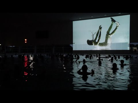 Artefact - Bristol Public Art Documentary (2015)