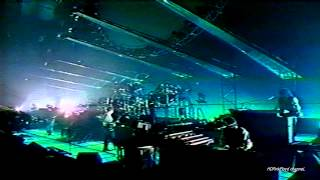 "Pink Floyd - ""Speak to Me"" / ""Breathe"""
