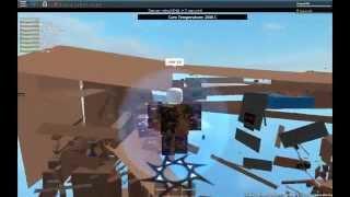(roblox)computer core meltdown 2