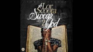 Repeat youtube video Lor Scoota - Swear To God Prod (Produced by Jay Feddy)