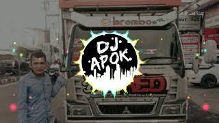 DJ SECAWAN MADU REMIX FULL BASS TERBARU 2020
