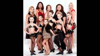 Whatever I Want - Dance Moms (HQ)