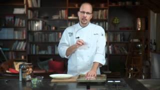 Wegmans Garlic & Herb Rubbed Boneless Pork Loin