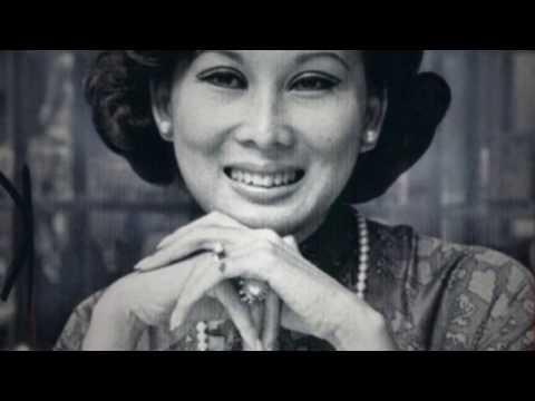 Đặng Tuyết Mai (1941-2016)