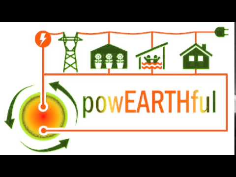Geothermal Energy as an Alternative to the Site C dam? Interview with Gorilla Radio