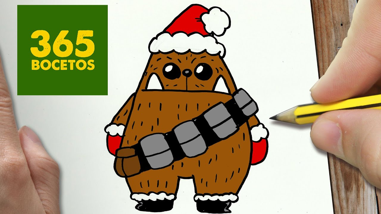 Como Dibujar Un Cuaderno Para Navidad Paso A Paso Dibujos: Quimica Dibujos Kawaii