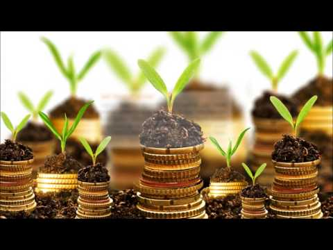 EEF loan| EEF Fund| How to get EEF fund