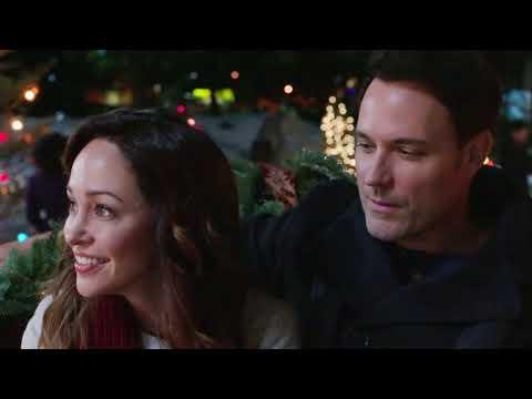 A Bramble House Christmas  Autumn Reeser Hallmark Movies & Mysteries, 2017