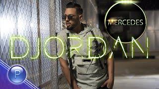 DJORDAN  - MERCEDES                 -                   2020 Resimi