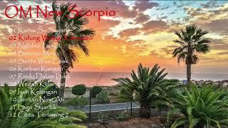 OM New Scorpio - Kumpulan Dangdut Koplo