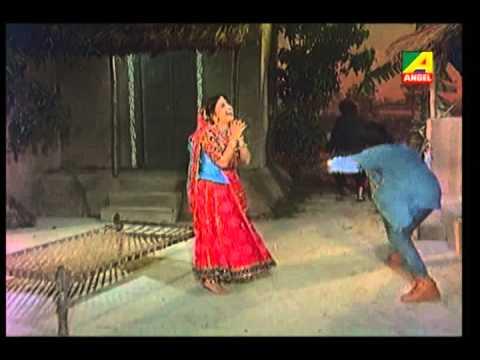 Related film of harana