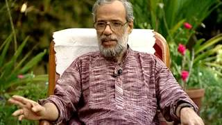 Point Blank with Rajan Gurukkal part-1