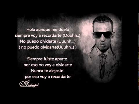 arcangel ft. ñengo flow - descansa en paz chino (letra) Videos De Viajes