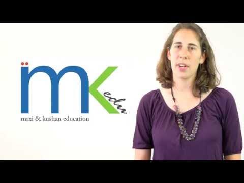 MK Education Pharmacy Technician Online Program (2)
