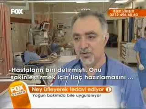 Dr. Erol Can