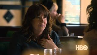 The Leftovers Season 1: Episode #5 Clip #2 (HBO)