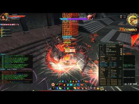 C9 Raebin Survival  +20 P rare staff Illusionist