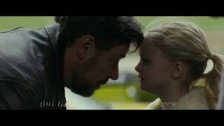 Michael Bolton - Fathers and Daughters (OST Fathers and Daughters ) Lyrics