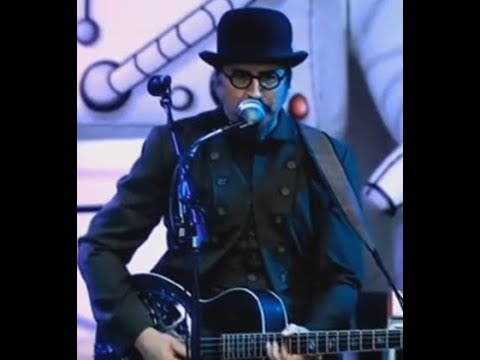 "PRIMUS debut new song The Scheme off new album ""The Desaturating Seven"""