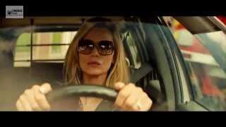 Una Familia Peligrosa (Malavita) - Trailer