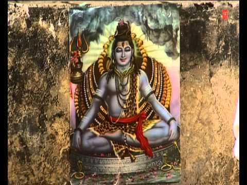 Chithi Lekhili Bela Patare Oriya Shiv Bhajan [Full Song] I Siba Mandira