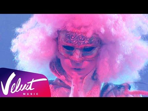 """Live: Винтаж - Знак водолея (""""Запретный мир"""", 2014 г.) thumbnail"""