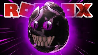 ROBLOX PET SIMULATOR *NEW* DEATH EGG!!! *Super Rare* [Update 13] (Giveaway)