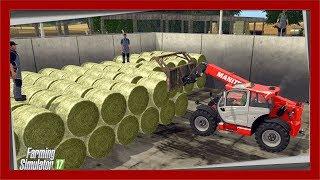 Pobiliśmy Rekord Bel S10E18 | Farming Simulator 17