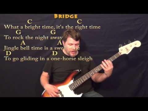 banjo tabs happy birthday Tags : banjo tabs happy birthday guitar ...