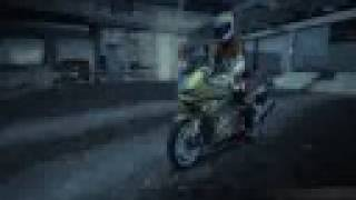 Burnout Paradise UPDATE Bikes And Night