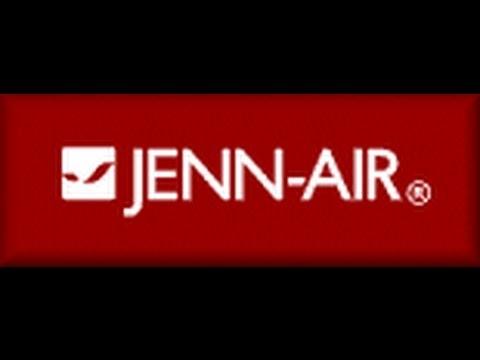 Jenn-Air Appliance Repair Atlanta GA (770) 400-9008 Dependable Services | Grill, Range, Refrigerator