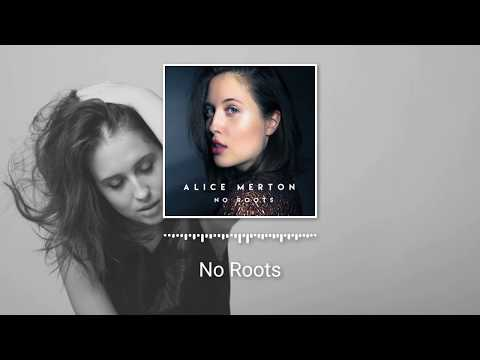Alice Merton  No Roots Full EP